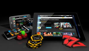 casino en ligne 2020 guide